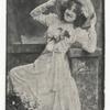 Miss Sybil Arundale.
