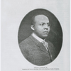 Philip A. Payton, Jr., President and General Manager of the Afro-American Realty Company