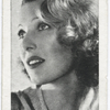 Loretta Young. First National.