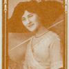 Phyllis Dare.