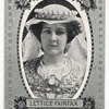 Lettice Fairfax.