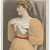 Miss C. Collier.