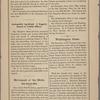 Government Counterfeit Detector, Vol. XXVI, no. 3