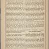 Government Counterfeit Detector, Vol. XXVI, no. 4