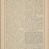 Government Counterfeit Detector, Vol. XXVI, no. 5