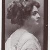 Adrienne Auguarde.