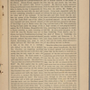Government Counterfeit Detector, Vol. XXVI, no. 12