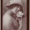 Beatrice von Brunner.