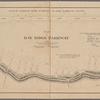 Plan of Bay Ridge parkway.