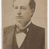 Senator Kenna, W. Va.