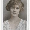 Margaret Bannerman.