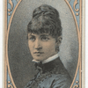 Annie Fox.