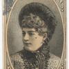 May Livingston.