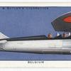 Belgium. Military Air Arm.