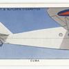 Cuba. Aviation Corps.