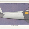 Ecuador. Ecuadorean Air Force.