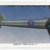 Great Britain. Royal Air Force - (2)