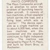 Mayo Composite.