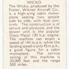 Wicko.