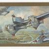 The Schneider Monoplane (French).