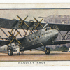 Handley Page.