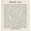 Bristol City.