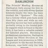 Darlington.
