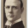 Thomas Q. Seabrooke.