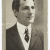 Francis Wilson.