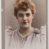 Elsie Lombard.