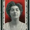 Countess Fabricotte.