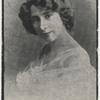 Miss D. Douglas.