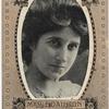Marie Dainton.