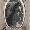 Tita Brand.