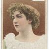 Miss F. Andersen.