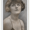 Edna May.