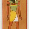 Horus-Set.