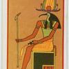 Thoth.
