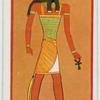 Anubis.