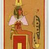 Ptah-Seker-Ausar.