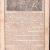 Elijah P. Lovejoy was killed at Alton, Illinois, Nov. 7. 1837.