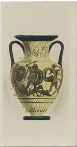 [Vase (Ancient Greece).]