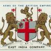 East India Company.