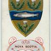 Nova Scotia.