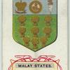 Malay States.