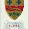 Quebec.