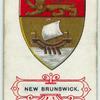 New Brunswick.