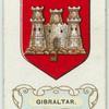Gibraltar.