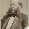 W. H. Vanderbilt.