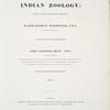 Title page, v. 1